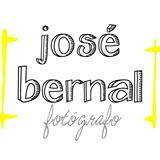 jose-bernal