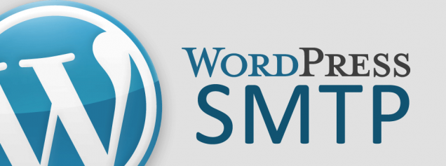 wordpress_smtp-636x237