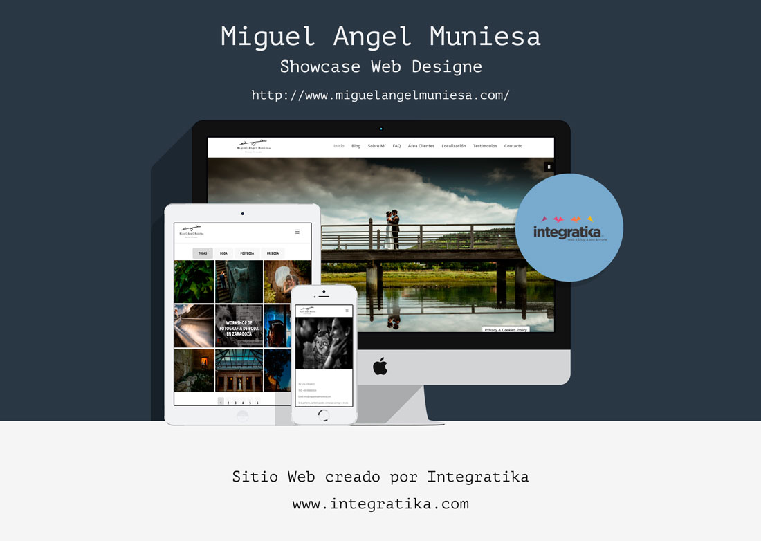 muniesa-web